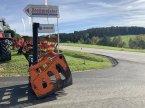 Siloentnahmegerät & Verteilgerät типа Mammut Silozange 150 в Münzkirchen