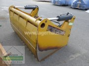 Mammut SZ 195 M Siloentnahmegerät & Verteilgerät