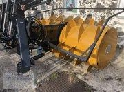 Siloentnahmegerät & Verteilgerät des Typs Mammut Trommel-Siloverteiler Silo Fox Gigant SF 230, Neumaschine in Teisendorf