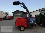 Siloentnahmegerät & Verteilgerät типа Mayer Siloking DA 3600F, Gebrauchtmaschine в Auerbach