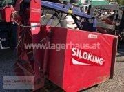 Siloentnahmegerät & Verteilgerät типа Mayer SILOKING KK2800, Gebrauchtmaschine в Purgstall