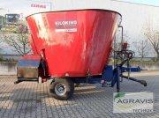 Siloentnahmegerät & Verteilgerät des Typs Mayer VM 14 KR, Gebrauchtmaschine in Alpen