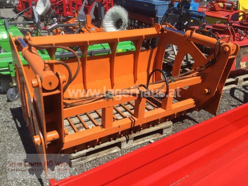 Siloentnahmegerät & Verteilgerät του τύπου Parmiter 1,8 M, Gebrauchtmaschine σε Purgstall (Φωτογραφία 3)
