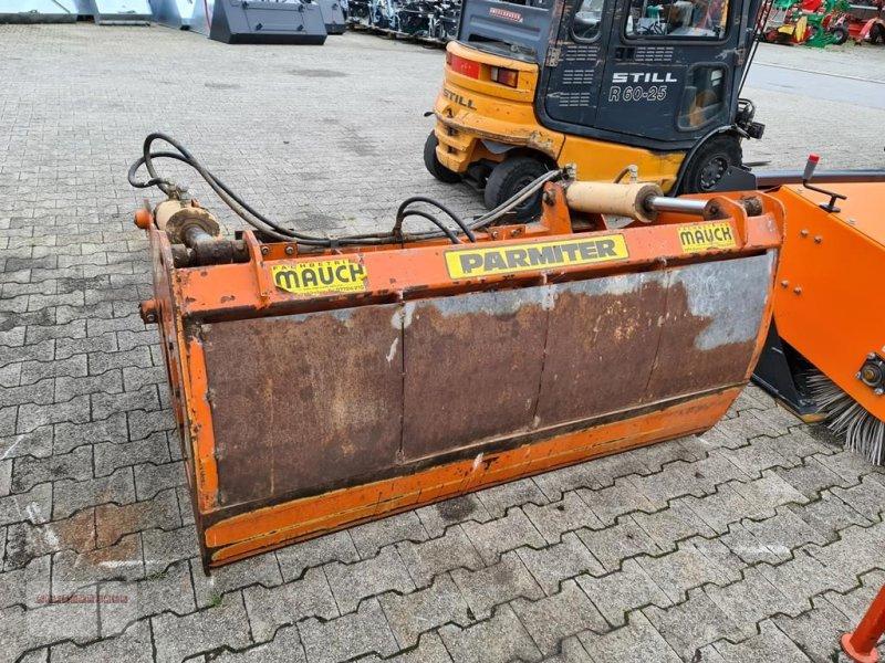 Siloentnahmegerät & Verteilgerät типа Parmiter 170 cm mit Euroaufnahme SG250 TOP, Gebrauchtmaschine в Tarsdorf (Фотография 2)