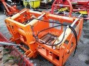 Siloentnahmegerät & Verteilgerät des Typs Parmiter SCP 350, Gebrauchtmaschine in Perg