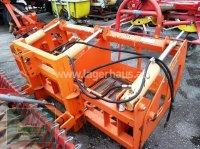 Parmiter SCP 350 Siloentnahmegerät & Verteilgerät