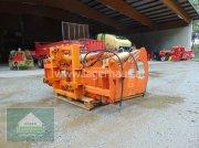 Siloentnahmegerät & Verteilgerät des Typs Parmiter SCP 350, Gebrauchtmaschine in Hofkirchen
