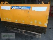 Siloentnahmegerät & Verteilgerät typu Parmiter SG 200, Gebrauchtmaschine w Herzogenburg