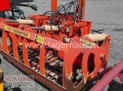 Siloentnahmegerät & Verteilgerät des Typs Parmiter SG 300 MIT HUBGERÜST, Gebrauchtmaschine in Vitis
