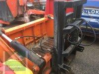 Parmiter SG 380 Siloentnahmegerät & Verteilgerät