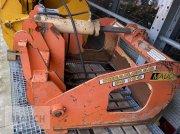 Siloentnahmegerät & Verteilgerät des Typs Parmiter SGP 100 mit MV Aufnahme, Gebrauchtmaschine in Burgkirchen