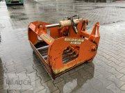 Siloentnahmegerät & Verteilgerät типа Parmiter SGP 100, Gebrauchtmaschine в Burgkirchen