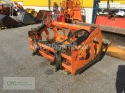 Parmiter SGP250 Siloentnahmegerät & Verteilgerät