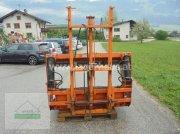 Siloentnahmegerät & Verteilgerät des Typs Parmiter SGS 250, Gebrauchtmaschine in Schlitters
