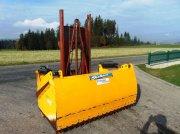 Siloentnahmegerät & Verteilgerät des Typs Parmiter SHEAR GRAB SGB 300, Gebrauchtmaschine in Neukirchen am Walde