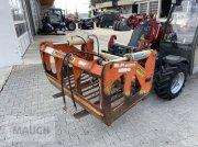 Siloentnahmegerät & Verteilgerät типа Parmiter Silozange SGP200 1400mm breit 1,4m, Gebrauchtmaschine в Burgkirchen