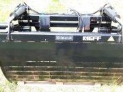 Quicke Silozange 1,50m Siloentnahmegerät & Verteilgerät