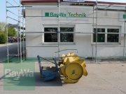 Reck 1,70 METER Μηχανή κοπής ενσιρωμένων κτηνοτροφών & διάταξη διανομής