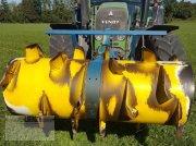 Reck FSV 170 Устройства для выемки и раздачи силоса