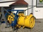 Siloentnahmegerät & Verteilgerät des Typs Reck FSV 265 σε Fünfstetten