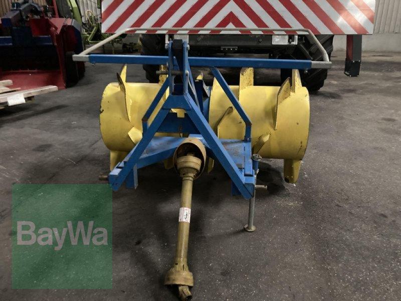 Siloentnahmegerät & Verteilgerät typu Reck FSV 265, Gebrauchtmaschine v Obertraubling (Obrázok 1)