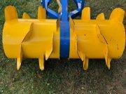 Reck FSV 265 Устройства для выемки и раздачи силоса