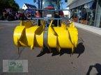 Siloentnahmegerät & Verteilgerät des Typs Reck FSV Plantar in Steiningen b. Daun