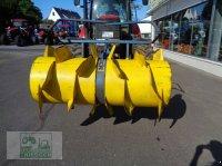 Reck FSV Plantar Siloentnahmegerät & Verteilgerät