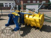 Reck JUMBO II Siloentnahmegerät & Verteilgerät