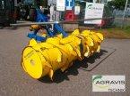 Siloentnahmegerät & Verteilgerät des Typs Reck PLANTAR SV-NHS 213 in Gyhum-Nartum