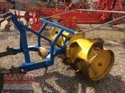Siloentnahmegerät & Verteilgerät типа Reck Plantar, Gebrauchtmaschine в Unterroth
