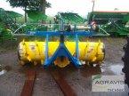 Siloentnahmegerät & Verteilgerät des Typs Reck PLANTAR in Gyhum-Nartum