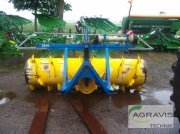 Siloentnahmegerät & Verteilgerät типа Reck PLANTAR, Gebrauchtmaschine в Gyhum-Nartum