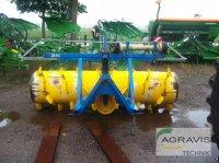 Reck PLANTAR Siloentnahmegerät & Verteilgerät