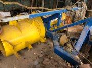 Siloentnahmegerät & Verteilgerät des Typs Reck Plantar, Gebrauchtmaschine in Donaueschingen