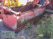 Siloentnahmegerät & Verteilgerät типа Redrock 180-85, Gebrauchtmaschine в Limburg