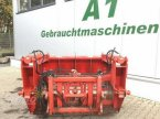 Siloentnahmegerät & Verteilgerät a típus Redrock ALLIGATOR 180-130 ekkor: Neuenkirchen-Vörden
