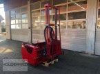 Siloentnahmegerät & Verteilgerät типа Redrock Alligator 180/85 в Aitrang