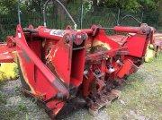 Siloentnahmegerät & Verteilgerät des Typs Redrock ALLIGATOR 200-130, Gebrauchtmaschine in Aurich