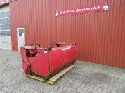 Siloentnahmegerät & Verteilgerät des Typs Redrock Alligator 2m, Gebrauchtmaschine in Ribe