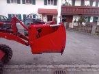 Siloentnahmegerät & Verteilgerät des Typs Redrock Alligator in Marktoberdorf