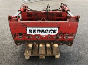 Siloentnahmegerät & Verteilgerät des Typs Redrock Siloschneidzange Aligator, Gebrauchtmaschine in Bergheim