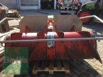 Siloentnahmegerät & Verteilgerät des Typs Rema SV II in Rinchnach