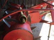Siloentnahmegerät & Verteilgerät des Typs Rema SV II, Gebrauchtmaschine in Rinchnach