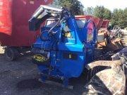 Siloentnahmegerät & Verteilgerät типа Robert P210 GT-H, Gebrauchtmaschine в les hayons