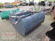Siloentnahmegerät & Verteilgerät типа Saphir Silageschneidschaufel SSE 178, Gebrauchtmaschine в Bockel - Gyhum