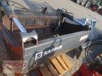 Siloentnahmegerät & Verteilgerät des Typs Saphir SSZE178 Silageschneidzange σε Bockel - Gyhum