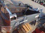 Saphir SSZE178 Silageschneidzange Siloentnahmegerät & Verteilgerät