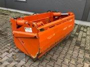 Seko Sauerburger FXS 250 silóürítő-/kiosztókészülék