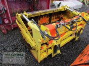 Siloentnahmegerät & Verteilgerät des Typs Shelbourne Schneidschaufel, Gebrauchtmaschine in Bad Wildungen-Wega